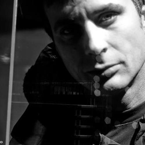 SNTWN Podcast - 038 - Dino Sabatini - 07/2013