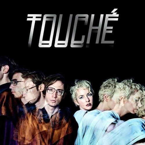 Touché - Big Fan (Kastle Remix)