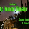 The Haunted Mansion Experience