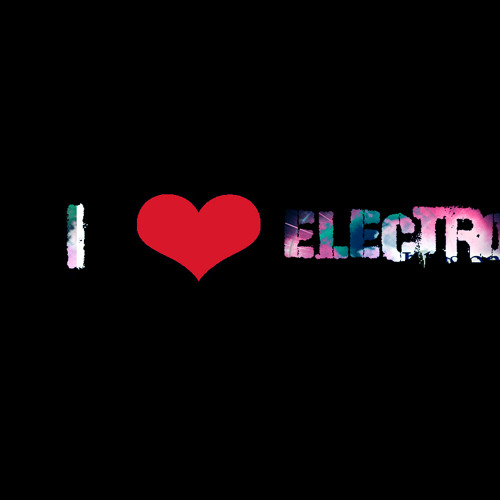 Electro/Dirty House - Dj PekSir 2013