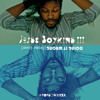 Jesseboykins3rd Doing It Wrong [ Drake Cover] Mp3