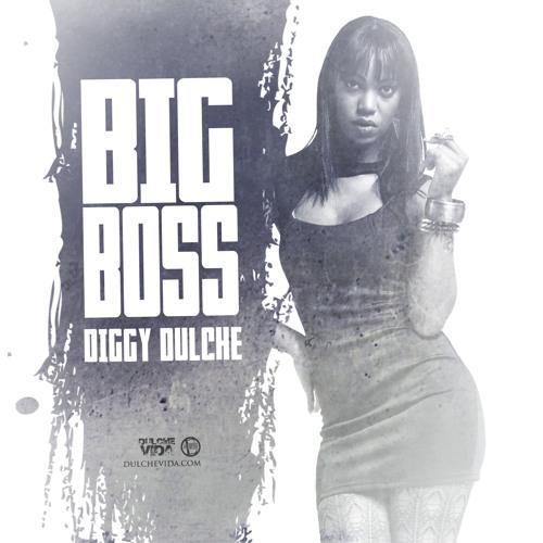 "DULCHE - ""BIG BOSS"" NEW SINGLE"