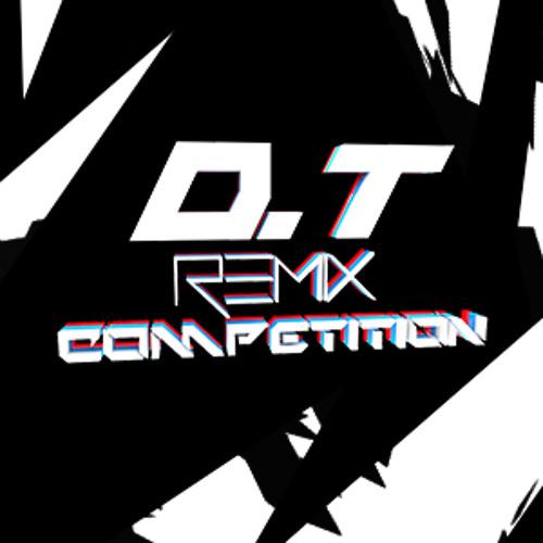 Electro House Remix Summer 2013 !!! By DJ TONIK