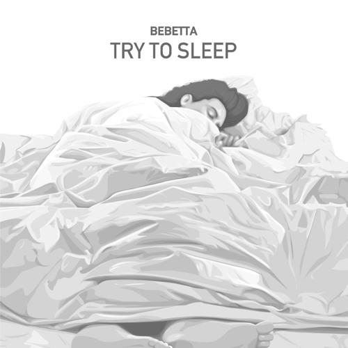 Bebetta - Cold Feet