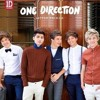 Little Things (Cover) at 1D Monday Challenge