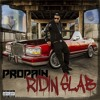 Propain (Feat.Kirko Bangz & Slim Thug) - Got A Problem (prod by Knock City)