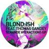 Thomas Gandey, Blond:ish – Voyer (Panikiev remix)