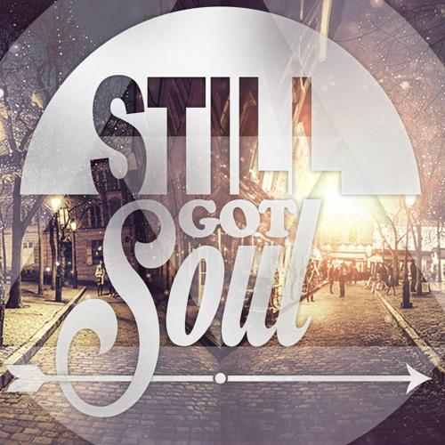 #60 (Still got soul instrumental 80bpm)