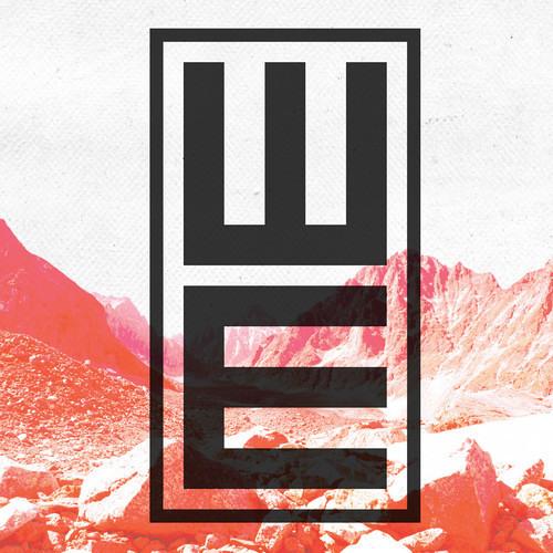 West Exit Promo Mix July 2013