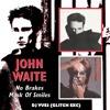 JOHN WAITE - Missing You 12'' Rmx (DUDE Exclusive)
