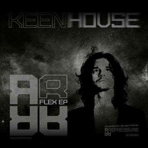 5. Keenhouse - Flex (De La Rock Remix)