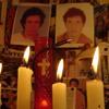 22 Bronca - Se hicieron pasar por muertos - Querubines de Mandinga