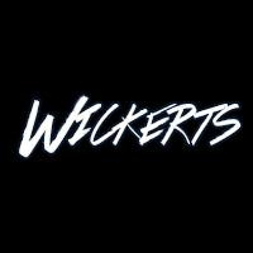 Wickerts || Preview || Headphone Mixed