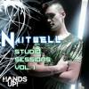 Naitwell - Studio Sessions Vol. 1