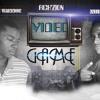 Video Game ( Ado The Warrior Ft. NuruMuzik & Rich Zion )