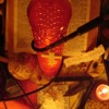 17 Hace calor en el cuarto de invitados - Se hicieron pasar por muertos - Querubines de Mandinga