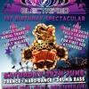 damien blaze clint scott 1st bday june 2013 hard trance h house free download