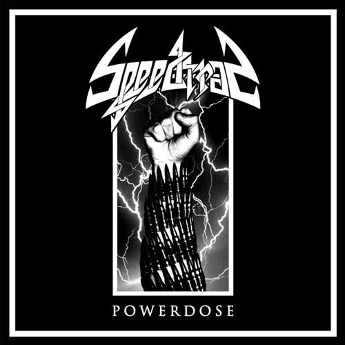 "Speedtrap - ""Powerdose"""