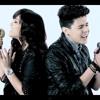Just Give Me A Reason - Cover Alyssa Bernal  Josh Milan