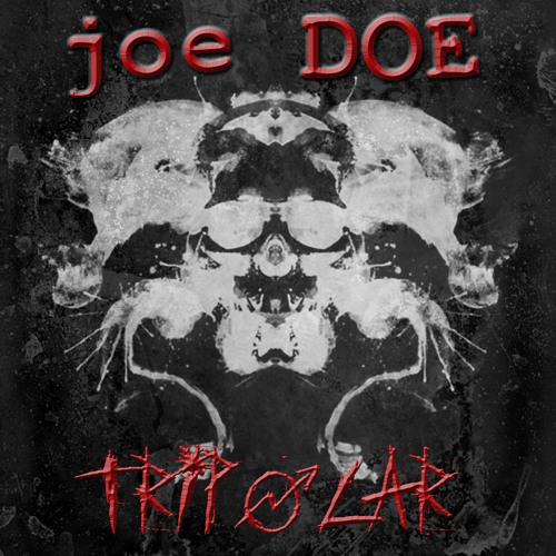 joe DOE - I'm Sorry