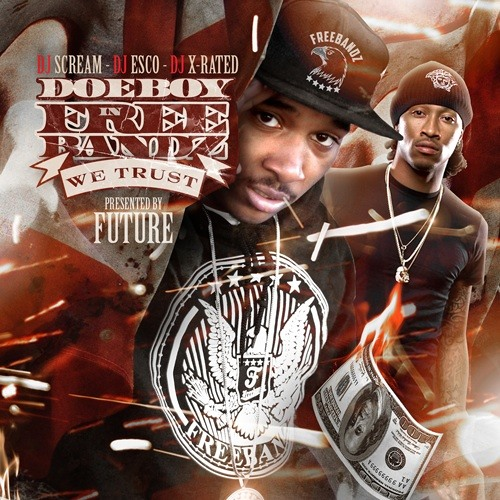 Doe Boy- Fell In Luv (Feat. Future & Mexico Rann) [Prod By Metro Boomin, TM-88, & Southside]