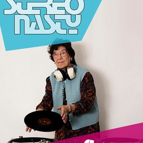 Warm - Up Mix From Stereo Nasty @ The Premier Bar Lurgan (10-03-12)