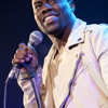 What Comedian Kevin Hart Wants His Kids to Remember - The Dinner Party Download