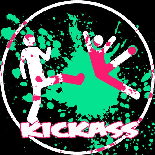 Gesaffelstein - Pursuit (Kickass DanceFloor Killer Bootleg) [Free Download]