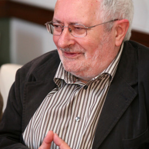 Terry Eagleton Is Only Mildly Impressed By American Zest - The Dinner Party Download