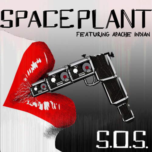 SOS (featuring Apache Indian)