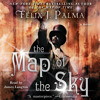 THE MAP OF THE SKY Audiobook Excerpt