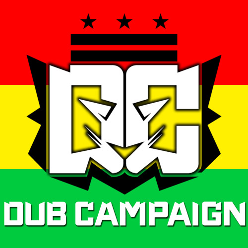 Dub Campaign - Upon DUBnation (Dub Architect Mix)