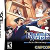Phoenix Wright Ace Attorney OST: 06 Phoenix Wright ~ Objection! 2001
