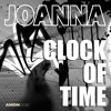 Clock Of Time - Joanna