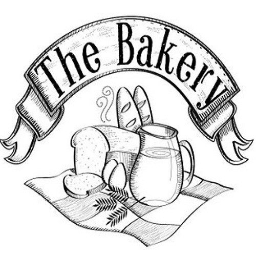 The Bakery (Arctic Monkeys cover)