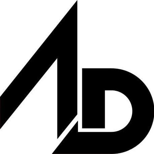 Release Me Angger Dimas(caturmardyansyh Remix)