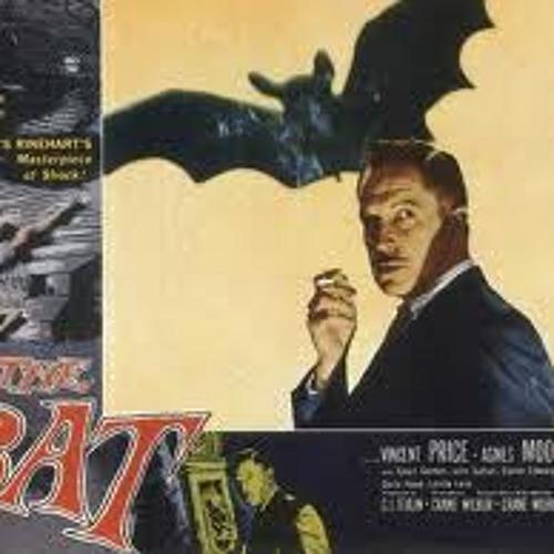 31 - 13 horror haunt music soundtrack for halloween 2013 FREE download hauntmusic.co.uk