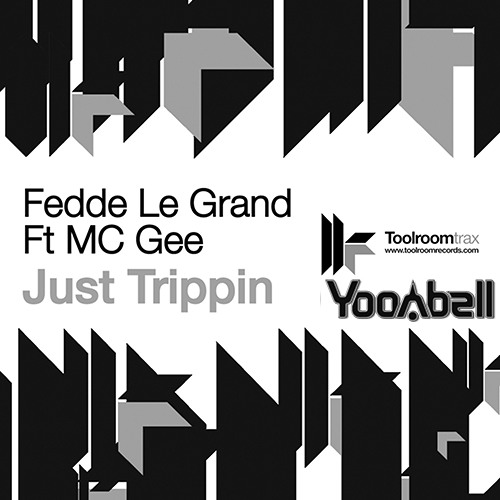 Fedde Le Grand - Just Trippin (Yoonbell Remix) [Mastered by LoudBell]