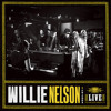 Willie Nelson & Friends -