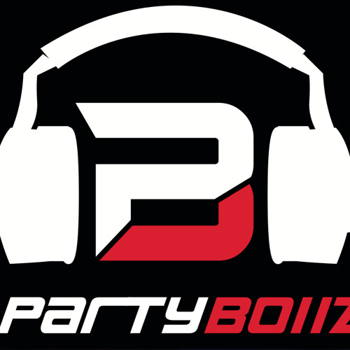 Jahleel Ormsby - Don't Let Nobody (Prod. By Dj TOp DOg) PartyBoiiz Production