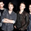 Download Westlife - Never Knew I Was Losing You (B - Side) Mp3