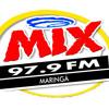 VH Expectativa + Estreia » Mix FM Maringá (07-01-2008)