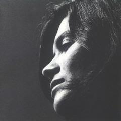 Soledad Bravo - El Violin De Becho