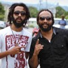 Protoje - Rub A Dub Soldiers Ft. Ky - Mani Marley