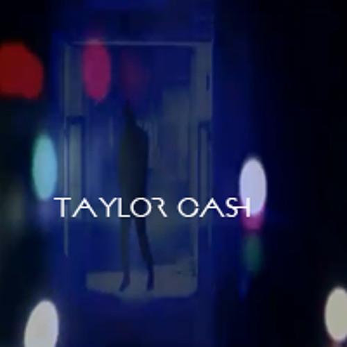 Taylor Cash - Fluent Motion