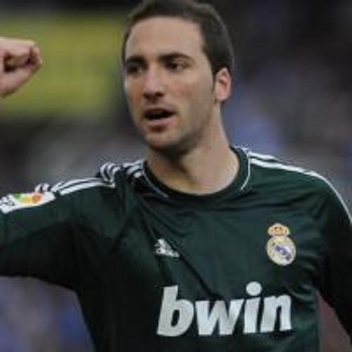 Cross on Higuain and Suarez to Arsenal and David Villa's Tottenham snub