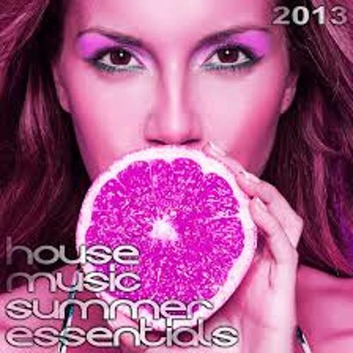 B&B Midnight Mix July 2013