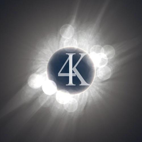 Kno4lias & LancerKai - Pol4r eKLipse