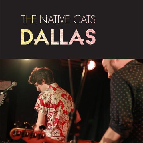 The Native Cats - Cavalier