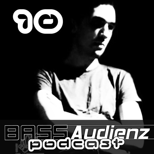 Marco Trom | Bass Audienz Podcast | Episode 010
